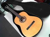 SAMICK Acoustic Guitar LC-025G
